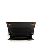 SHOREDITCH SM CROSS BODY NERO
