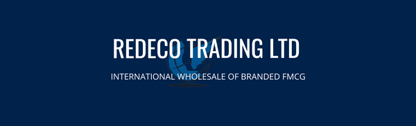 Welcome to brand new redecotrading.com