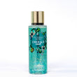 VS Emerald Crush Mist