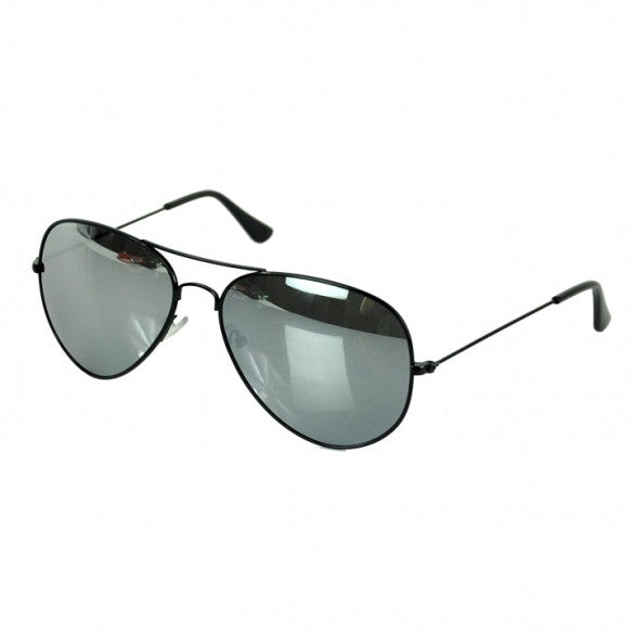 Cool Unisex Sunglasses Restoring Mirror - Oh Yours Fashion - 2