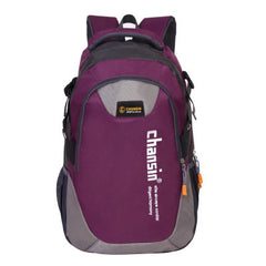 Hot Style Sports Waterproof Leisure Fashion Travel Backpack - Oh Yours Fashion - 5