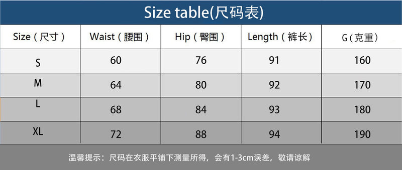 Candy Color Ruffles Women Skinny Yoga Sports Legging