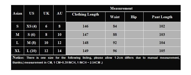 Backless Sexy Transparent Halter Lace V-neck Long Jumpsuits - Meet Yours Fashion - 2