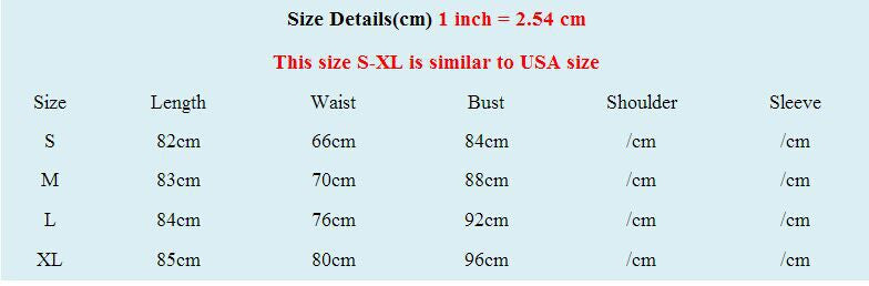 Fashionable Patchwork Sleeveless O-neck Short Dress - Oh Yours Fashion - 4