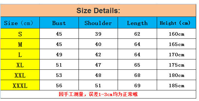 Personality Back Print Plus Size Short Sleeves Black Loose T-shirt - O Yours Fashion - 2