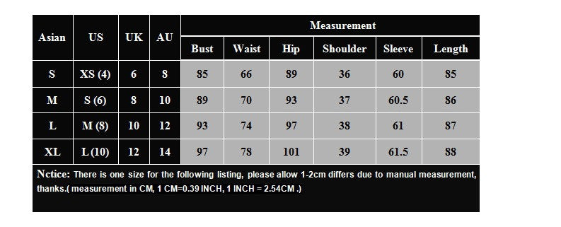 Pure Color High Neck Hollow Out Bodycon Irregular Short Dress - Oh Yours Fashion - 3