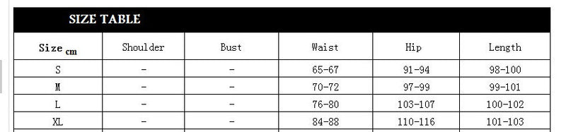 Casual Straight Pure Color Button Women Pants - Oh Yours Fashion - 3