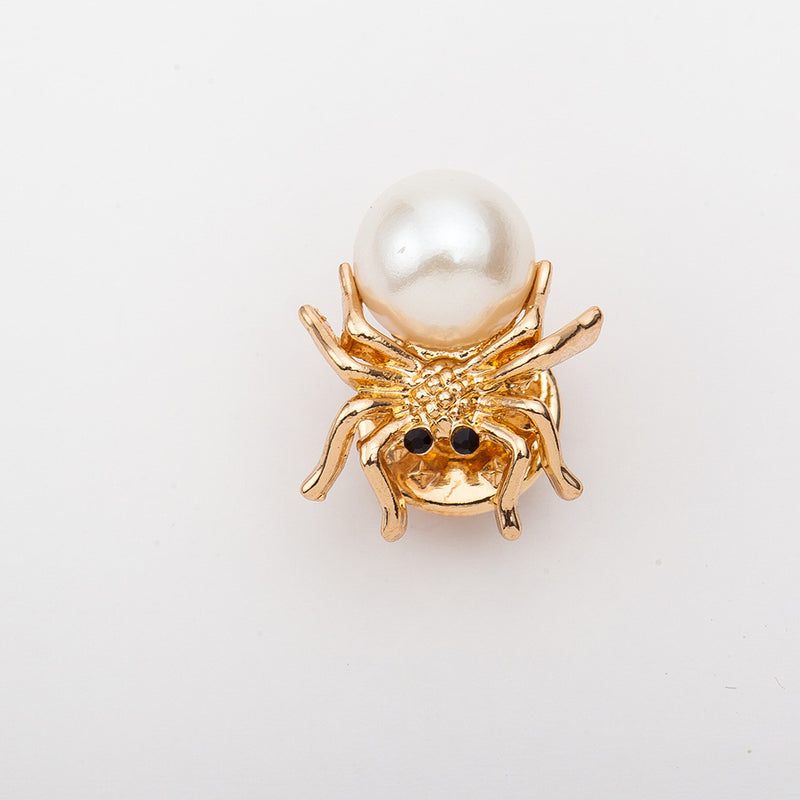 High-grade Cute Animal Brooch - Oh Yours Fashion - 8