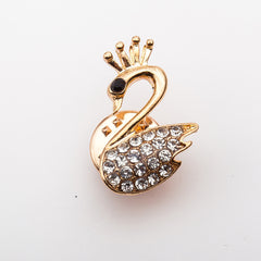High-grade Cute Animal Brooch - Oh Yours Fashion - 9