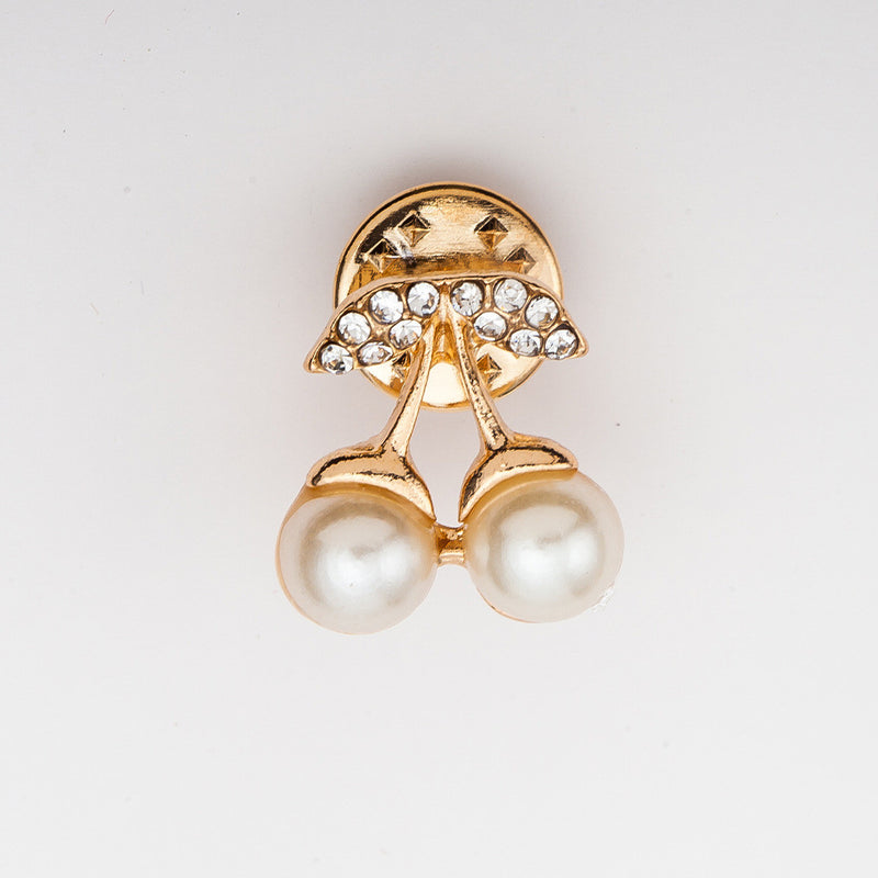 High-grade Cute Animal Brooch - Oh Yours Fashion - 6