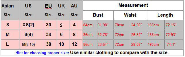 Backless Sleeveless Bodycon Slim Fitting Formal Long Dress - O Yours Fashion - 3