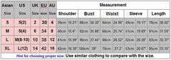 Bandage Cross Bodycon Long Sleeve Striped Fake Two Pieces Short Dress - O Yours Fashion - 2