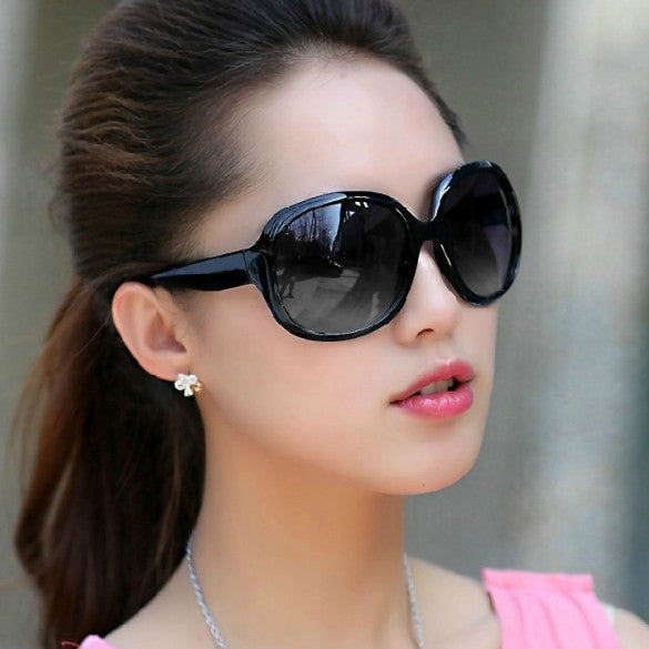 Fashion Beautiful Eyewear Designer Fashion Aviator Sunglasses Classic Shades Women's New Hot - Oh Yours Fashion - 2