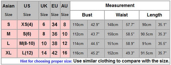 Women Sexy Casual Chiffon Sleeveless Back Hollow Solid A Line Short Dress - O Yours Fashion - 2