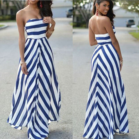 Dresses Oh Yours Fashion