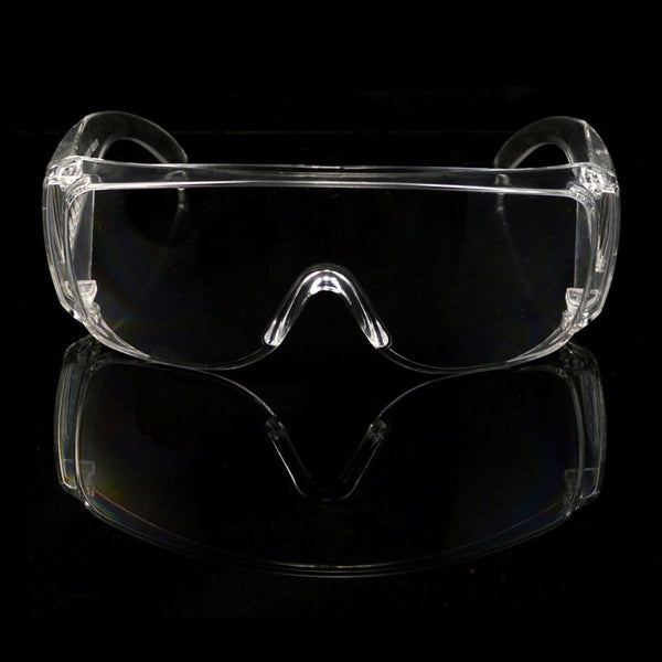 FDA EN166 Profession Medical Goggles Laser Protection Goggles Safety Spectacles POLYCARBONATE Light Proof Protective Glasses