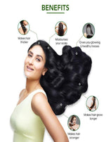 Dabur Amla Hair Oil - MIXE.STORE
