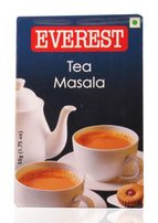 Everest Tea / Chai Masala - MIXE.STORE
