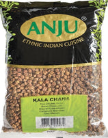Anju Brown Chickpeas Kala Chana