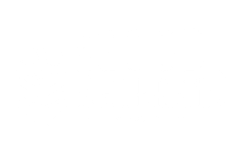 The Good Reverend Kombucha Co.