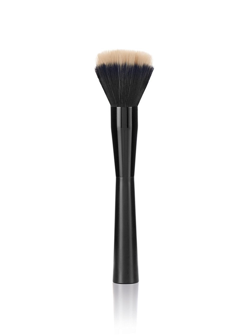 Fresh Nude Foundation Brush