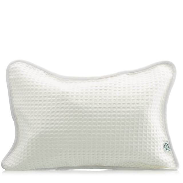 Bath Pillow - Inflatable