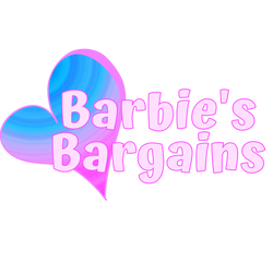 barbiesbargains