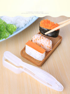 Rice Ball Mold