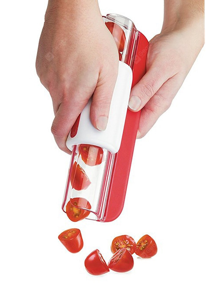 Fruit Slicer Kitchen Tool