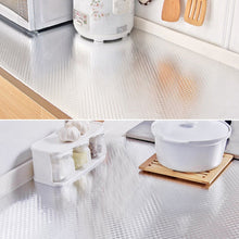 Load image into Gallery viewer, Self-adhesive Waterproof and Oil-proof Kitchen Sticker