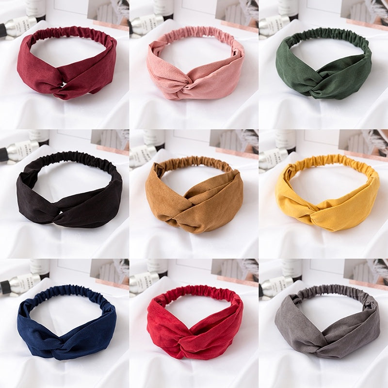 Fashion Accessories Headband