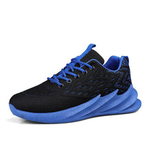 Load image into Gallery viewer, New Spring Fashion Men's Sports Shoes
