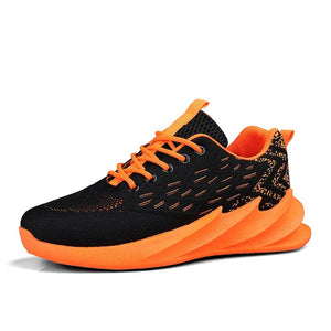 New Spring Fashion Men's Sports Shoes