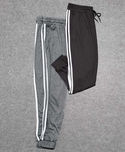2-Pk. Super-Soft Active Pants