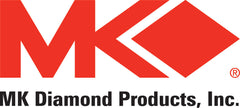 MK Diamond Products Catalog