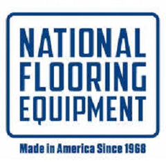 National Flooring Equipment Catalog