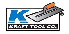 Kraft Tools Catalog