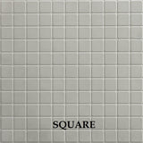 Burke Color Anchor Collection - ColorSpec  TS Rubber Tile A
