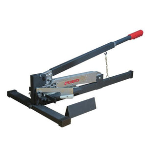 Roberts 10-60 9in. Flooring Cutter