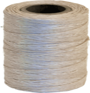 Gundlach Natural Beige Carpet Thread 111