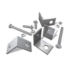Bullet Tools Stand Mounting Kit for EZ Shears