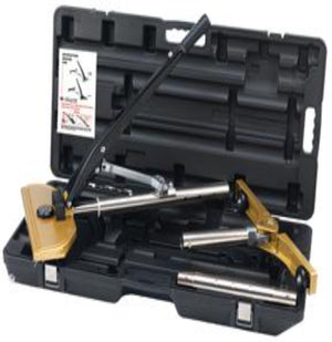 Crain Double Case Power Stretcher