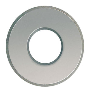QEP 10010 1/2 in. Tungsten-Carbide Tile Cutter Replacement Scoring Wheel