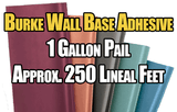 Burke Cove Base Adhesive