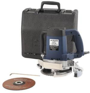 Crain 812 Super Saw Kit
