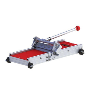 D-Cut RC-200 Wall Base Cutter