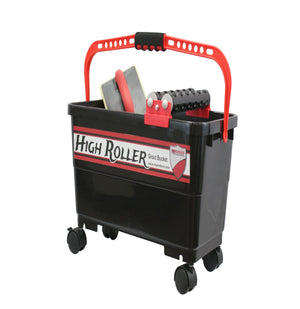 RTC High Roller Grout Wash Bucket