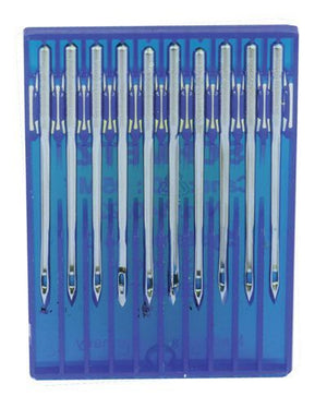 National Binding Machine Needles