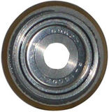 QEP Replacement Cutting Wheel