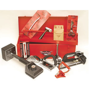 Taylor Tools 880 Carpet Installation Kit